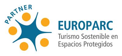 Cest Europark, Turismo Sostenible en Espacios Protegidos